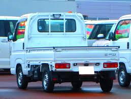 honda acty file honda acty truck ha9 sdx 4wd 0728 jpg wikimedia commons