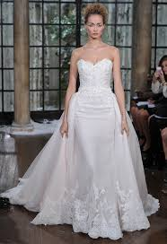 wedding dress 2015 5 most beautiful wedding dresses for 2015 chic vintage brides