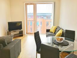 manchester apartments uk booking com