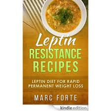 100 unbiased reviews and buyer u0027s guide 2017 leptin diet recipes