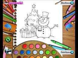 frosty snowman coloring pages kids frosty snowman