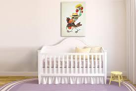 tableau chambre bébé fille tableaux chambre enfant free tableau chambre enfant arbre boule
