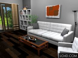 Home Design Software Free Ikea Sweet Home 3d Download