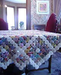 recovery dining table yoyo design 358 best yo yo s images on stitching 15 anos and