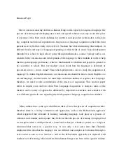 research paper about jose rizal reaction paper in the movie jose rizal