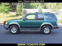 99 ford explorer 2 door ford explorer 2 door for sale used cars on buysellsearch