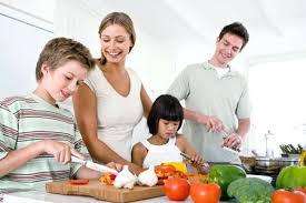 cuisine famille famille cuisine soucieux de satisfaire vos attentes nous