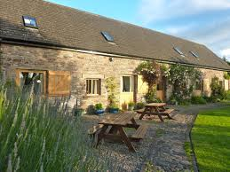89 best small barn house old radnor barn b u0026b bed and breakfast brecon beacons