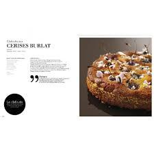 livre de cuisine michalak tout michalak le meilleur de la pâtisserie livre cuisine des