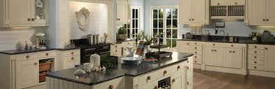 the kitchen collection pendle the kitchen collection elan kitchens