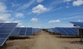 bureau d ude photovoltaique talev bureau d étude photovoltaique