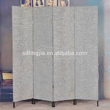 Wicker Room Divider Acrylic Room Divider Acrylic Room Divider Suppliers And