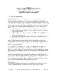 Resume Addendum Performing Arts Resume Samples Sidemcicek Com