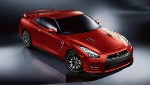 2014 Gtr Nismo Price 2016 Nissan Gt R Nismo Permian Nissan New Car Models Rogee