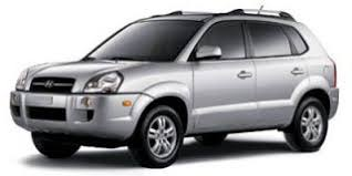 hyundai tucson 2006 review 2006 chevrolet equinox chevy review ratings specs prices and