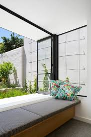 45 window seat designs for a hopeless romantic in you gallery upholstered window seat