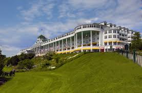 50 of the most beautiful historic hotels hotels in america