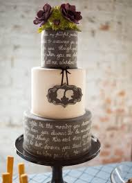 wedding cakes new orleans 10 ways to put a modern twist on your new orleans nuptials white