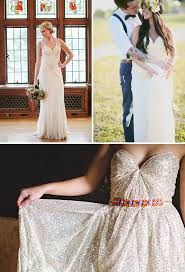 savannah wedding planning and bridal boutique ivory and beau