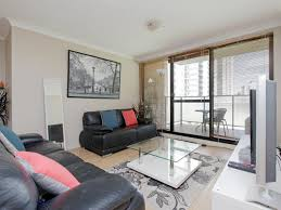 real estate u0026 property for sale in east perth wa 6004 page 1