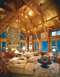 rustic home interior design ideas a new perspective country decorating idea a new perspective