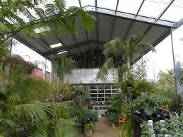the best indoor gardens in san francisco
