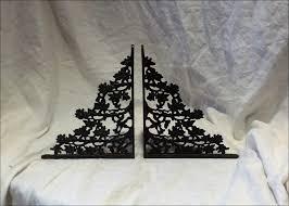 Corbel Shelf Brackets Modern Metal Corbels Full Size Of Funky Shelf Brackets Countertop