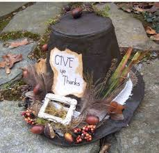 179 best thanksgiving images on primitive autumn