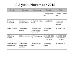 ideas about montessori lesson plans free easy worksheet ideas