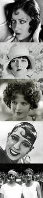 hair style names1920 women s 1920s hairstyles an overview hair and makeup artist
