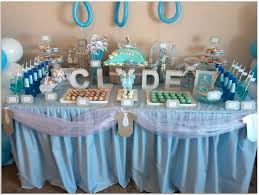 baby shower candy bar ideas candy bar ideas para baby shower page baby shower