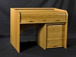 small roll top desk 74 most peerless corner desk with hutch roll top computer small