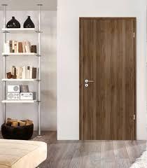 Walnut Interior Door Wood Interior Doors Peytonmeyer Net