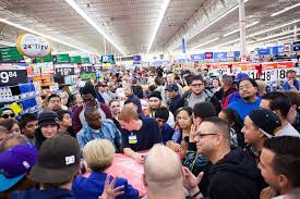 does best buy have different deals on cyber monday or is it the same for black friday here u0027s why you shouldn u0027t go to the store on black friday cnet