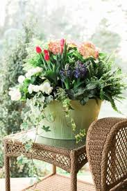 Indoor Garden Containers - 1726 best container gardens images on pinterest garden container