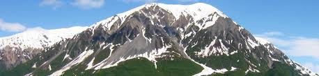 Alaska where should i travel images Where you should travel with seabourn brownell travel jpg