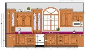 kitchen cabinet app kitchen cabinet design app free plans software thedailygraff com