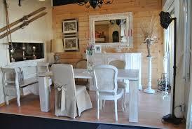 sala da pranzo provenzale elite mobile 盪 sala provenzale