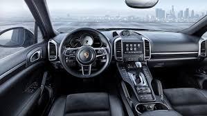 porsche steering wheel porsche u201c pristato du naujus u201eplatinum edition u201c serijos visureigius