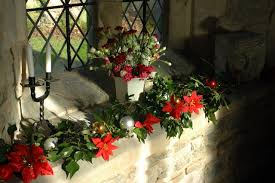 church decorations church decorations for christmas christmas decor inspirations