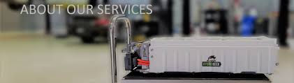 lexus hybrid battery service about our hybrid services the hybrid geek