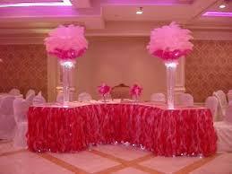 rent table linens rent s secret themed sweetheart table linen skirting