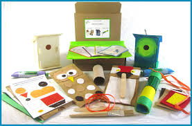 eco babyz green gifts for kids