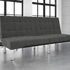 cheap couches and sofas cheap couches for sale top cheap couches review
