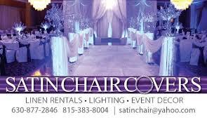 linen rental chicago wedding decor rentals chicago 1276