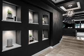 Modern Showcase Designs For Living Room Beautiful Direct Supply - Showcase designs for living room