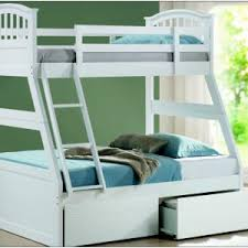 Bunk Beds For Sale On Ebay Bunk Beds For Sale Ireland Bedroom Home Decorating