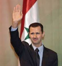 خطاب الرئيس الأسد المقبل سيكون مفصليا في سياق الأوضاع الراهنة