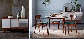 download dining room inspiration bestcameronhighlandsapartment com