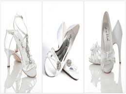 wedding shoes johannesburg five wedding shoes johannesburg that had webshop nature